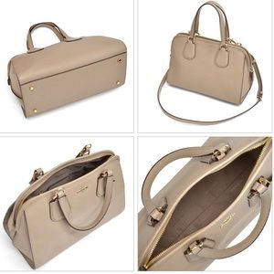 Coach Bags - 💛 SOLD 💛